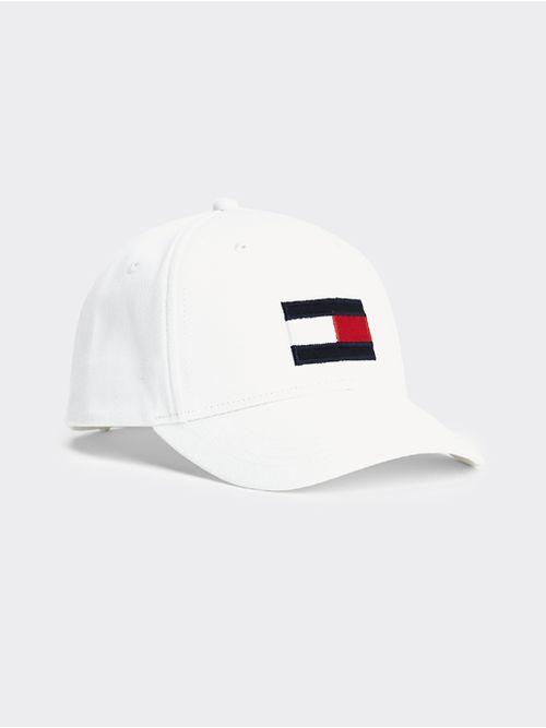 Gorra-de-niños-con-logo-Tommy-Hilfiger