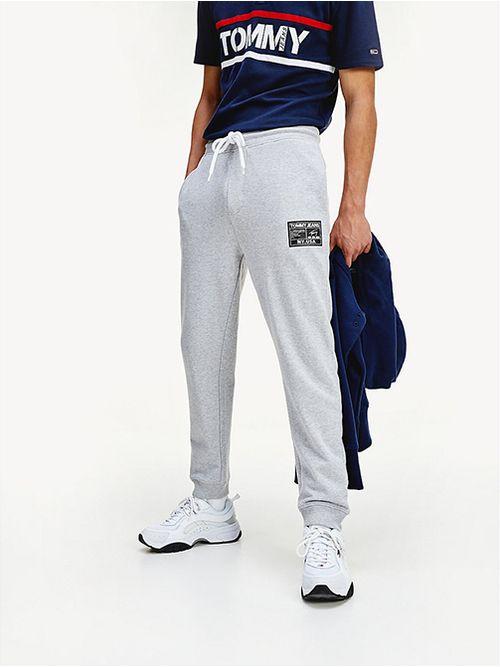 Ropa Pantalones Tommy Jeans Hombre Pantalones S Tommypanama