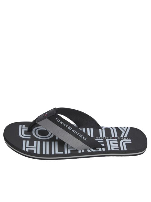 SUSTAINABLE-TOMMY-BEACH-SANDAL-Tommy-Hilfiger