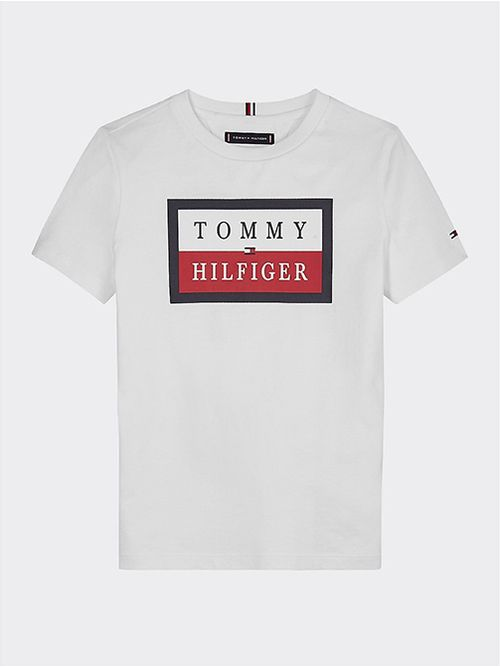 Camiseta-Essential-con-logo-de-Tommy-Hilfiger-Tommy-Hilfiger
