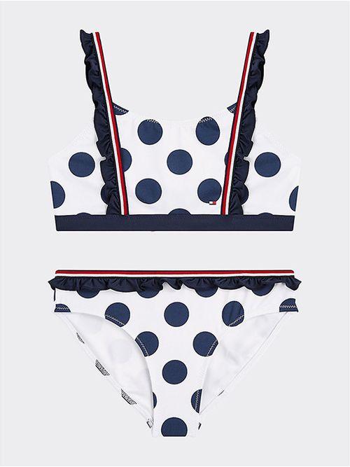 Conjunto-de-bikini-de-lunares-Tommy-Hilfiger