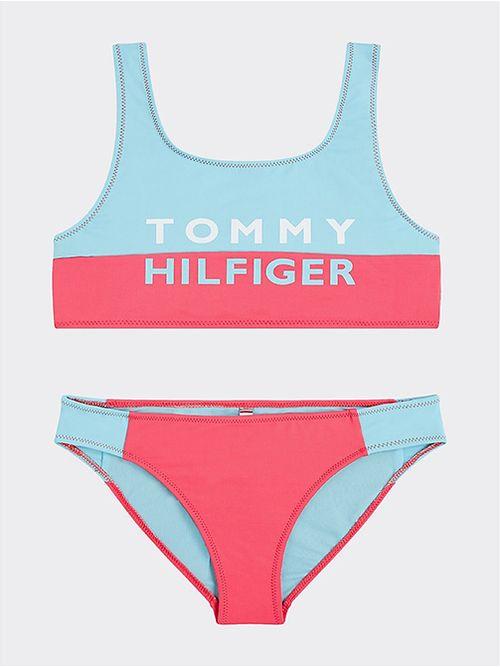 Conjunto-de-bikini-con-logo-Tommy-Hilfiger