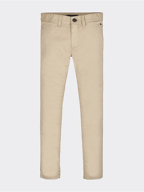 Pantalon-chino-TH-Flex-de-corte-skinny-Tommy-Hilfiger