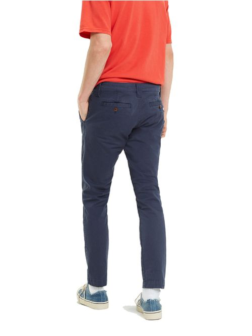 Pantalon-chino-elastico-Scanton-de-corte-slim-Tommy-Hilfiger