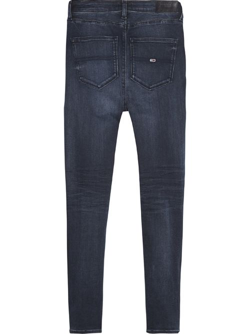 JEANS-SYLVIA-HIGH-RISE-Tommy-Hilfiger