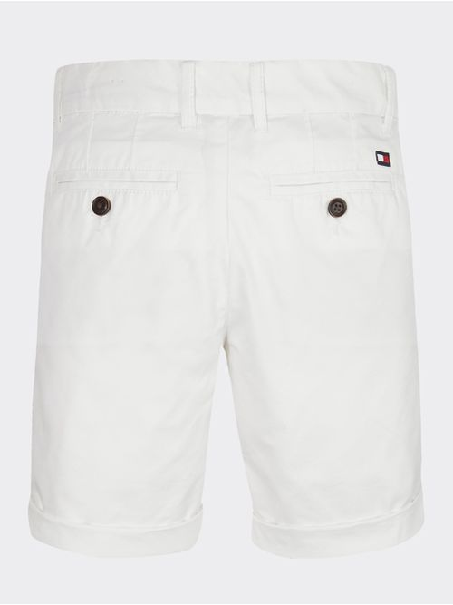 TH-COOL-TAPE-SHORT-Tommy-Hilfiger