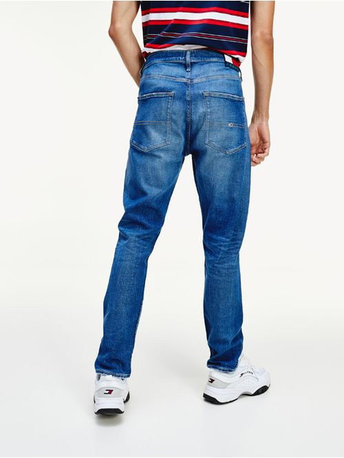 JEANS-REY-RELAXED-TAPERED-Tommy-Hilfiger