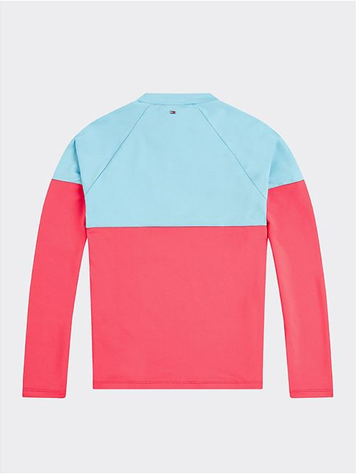 Camiseta-de-manga-larga-con-proteccion-UV-Tommy-Hilfiger