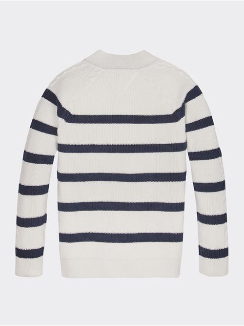 NAUTICAL-STRIPE-SWEATER-Tommy-Hilfiger
