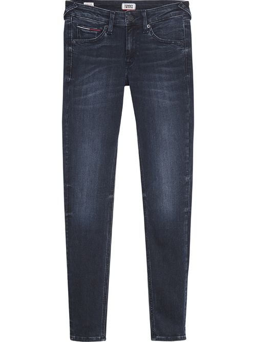 JEANS-SOPHIE-LOW-RISE-SKINNY-ANKLE