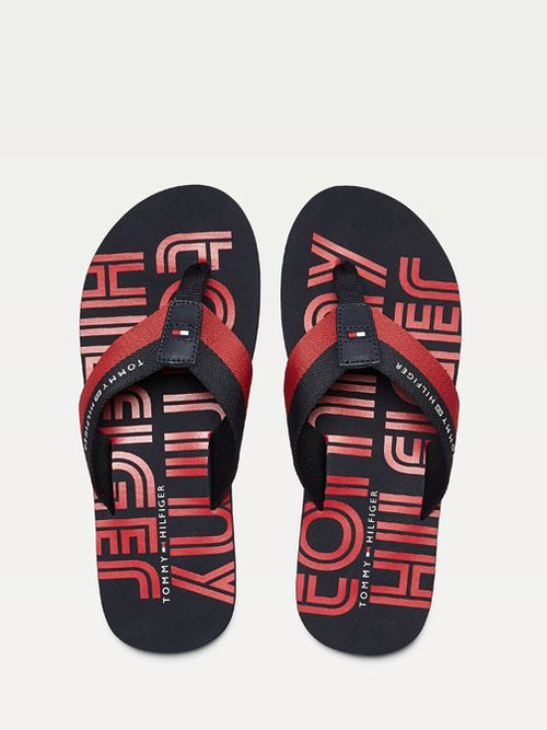 SUSTAINABLE-TOMMY-BEACH-SANDAL