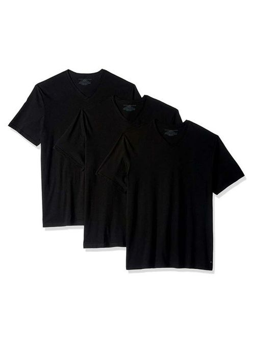 CAMISETA-V-NECK-3-PACK