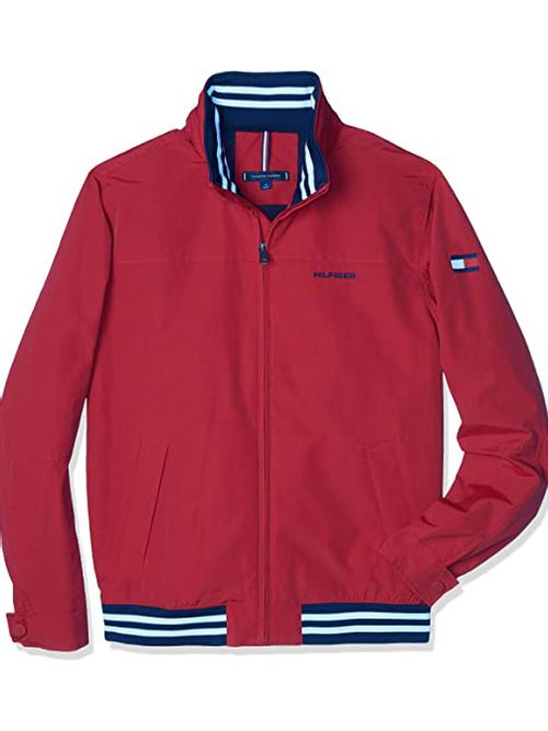 REGATTA-JACKET