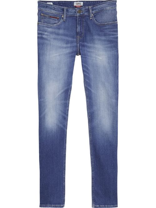 Jeans-Scanton-Slim