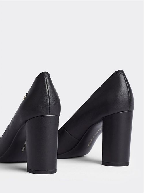 FEMININE-LEATHER-HIGH-HEELPUMP