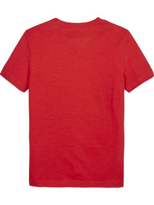 Camiseta-de-puro-algodon-organico-y-logo-85