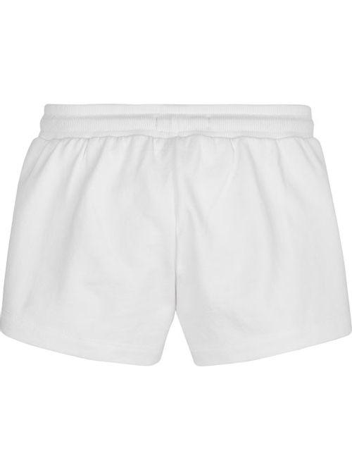 Shorts-de-puro-algodon-con-logo-grafico