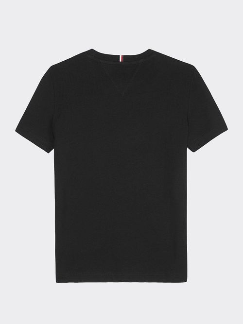 Camiseta-Essential-1985-de-algodon-organico