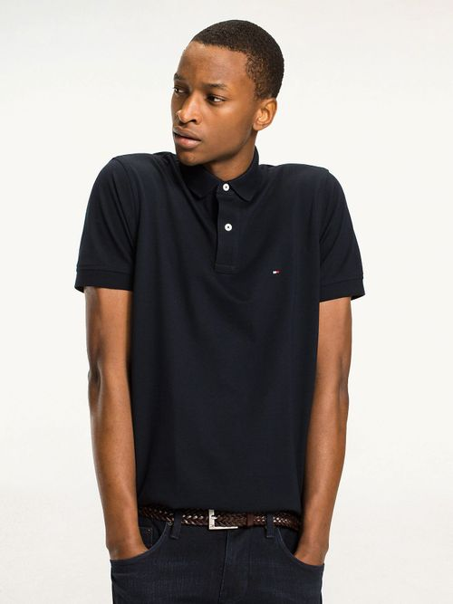 CORE-TOMMY-REGULAR-POLO