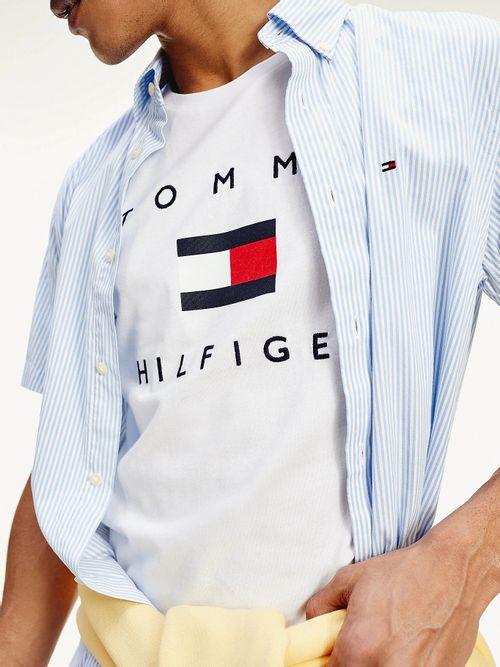 T-shirt-para-hombre