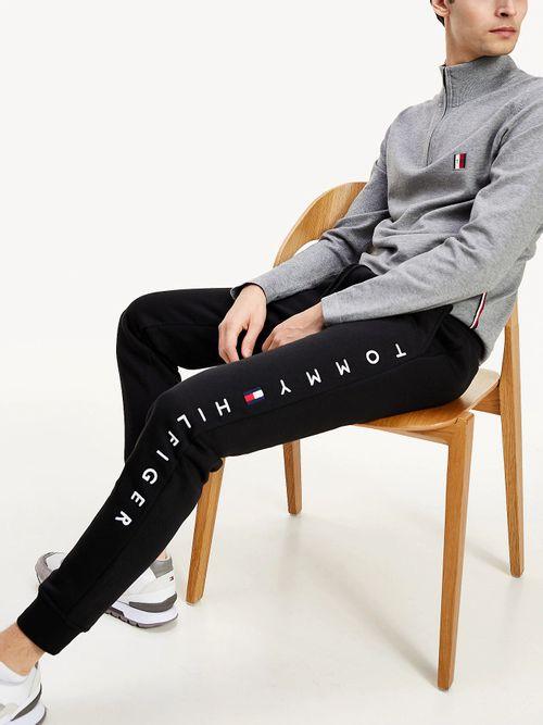 Pantalon-para-hombres