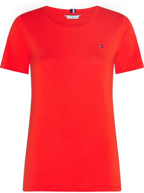 T-SHIRT-ESSENTIAL-DE-CORTE-SLIM