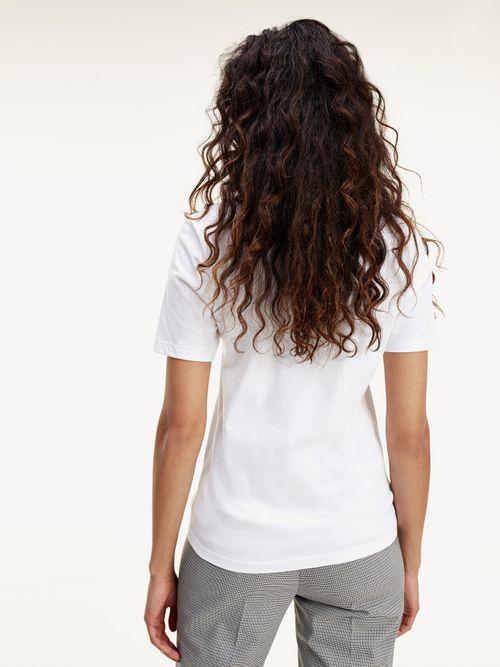 T-shirt-para-damas