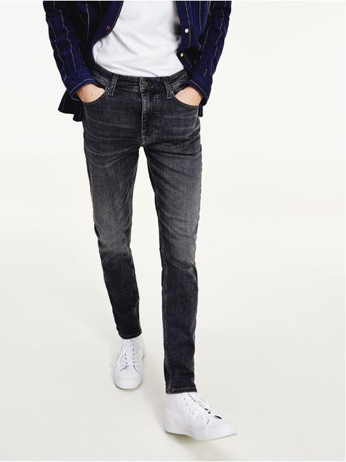 Pantalon-jeans-para-hombres