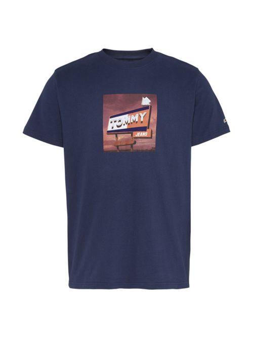 S-s-mens-t-shirts