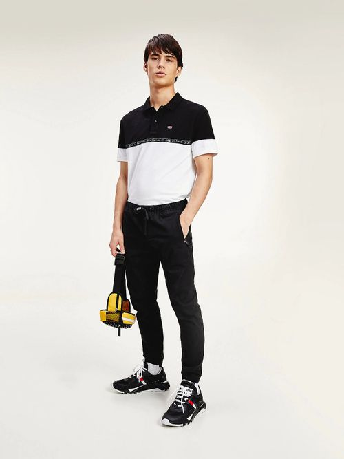 S-s-mens-polo-knits