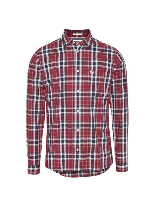 Mens-shirt