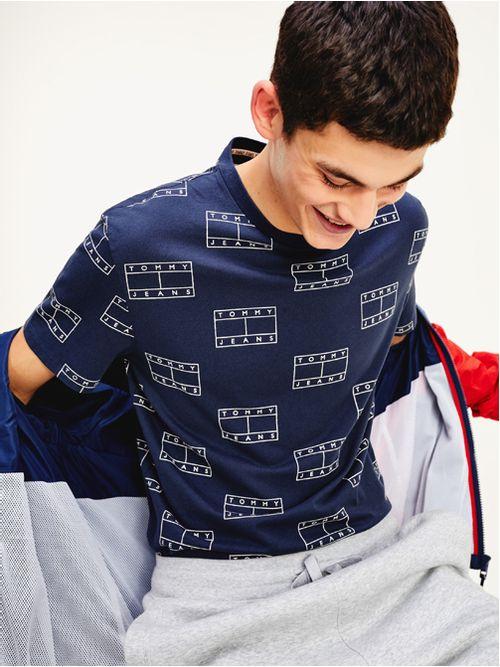 S-s-mens-sweter