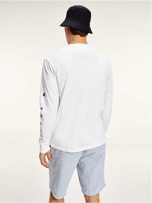 L-s-mens-t-shirt