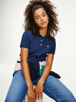 S-s-ladies-polo-knits