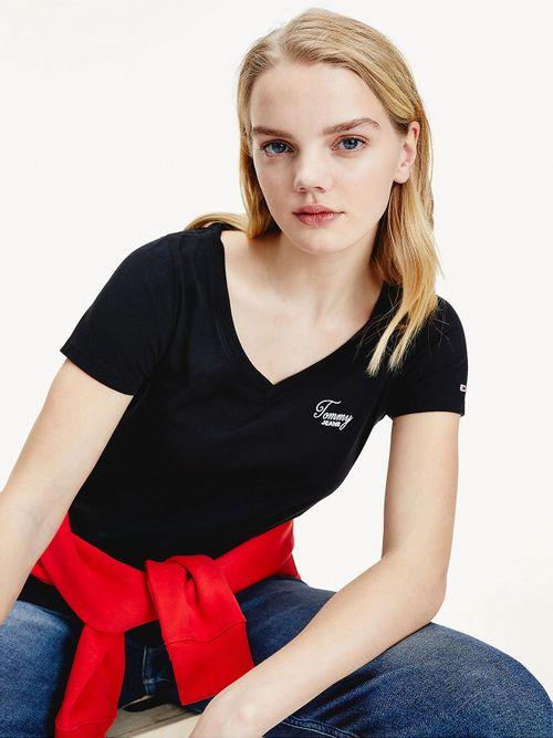 S-s-ladies-t-shirt