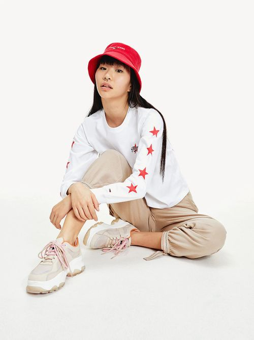 L-s-ladies-t-shirt
