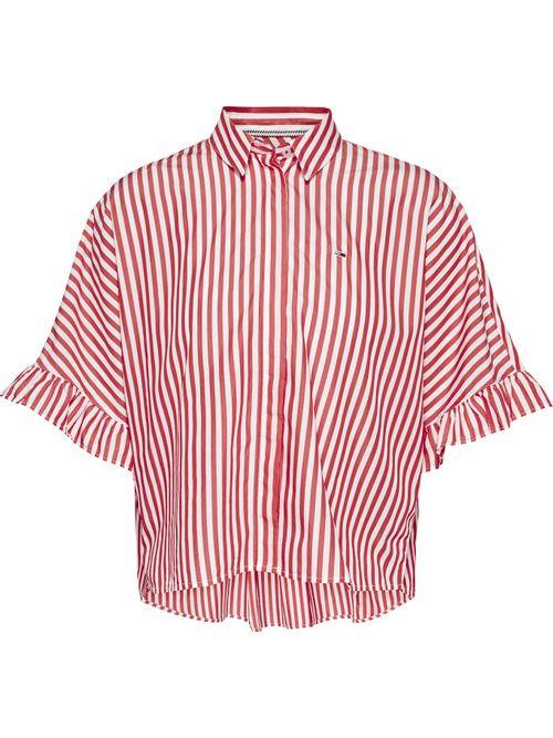 Ladies-shirt