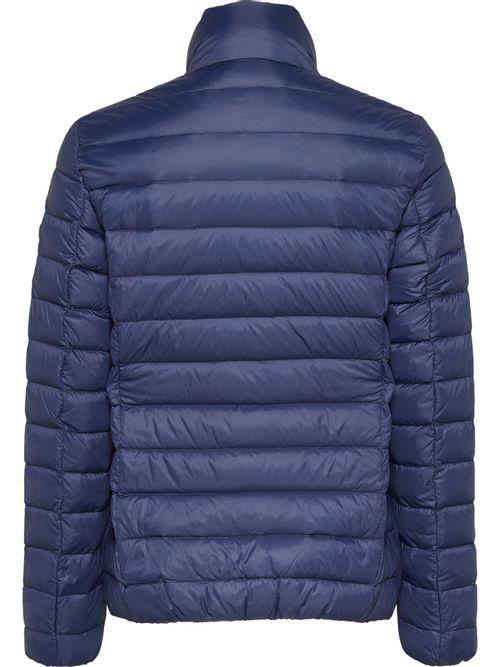 Ladies-jacket