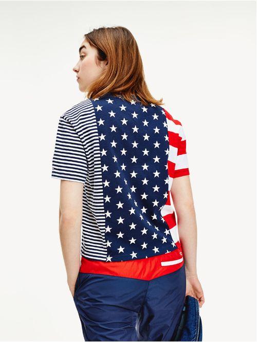 Ladies-s-s-t-shirt