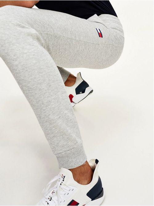 Pantalon-p-caballero