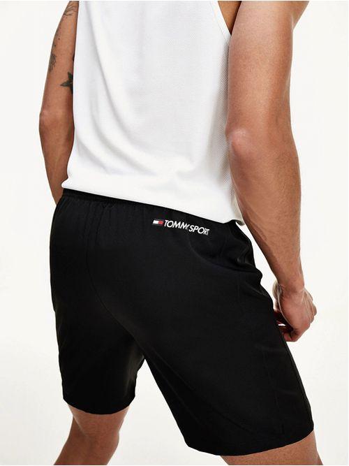 Pantalon-corto-p-caballero