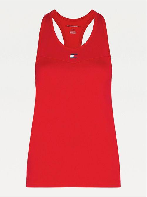 T-shirt-p-dama