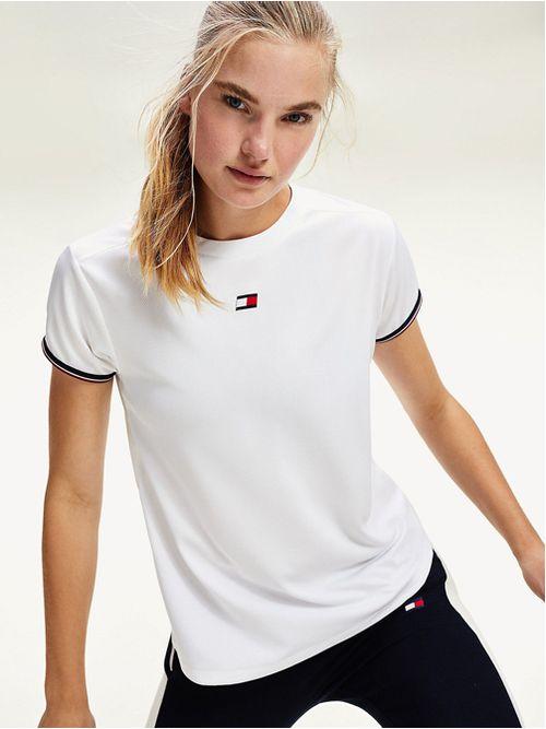 T-shirt-m-c-p-dama
