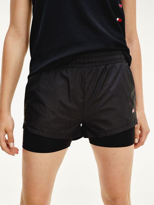 Pantalon-corto-p-dama