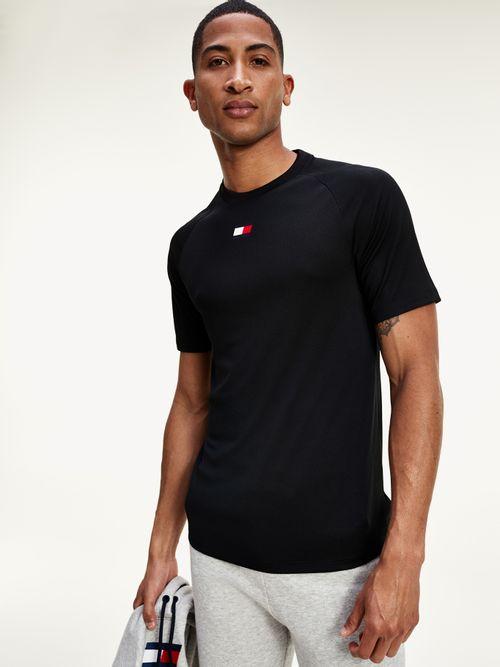 T-shirt-m-c-p-caballero