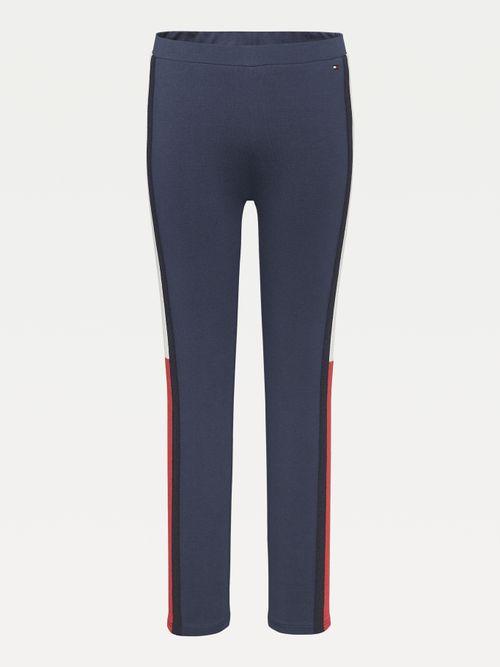 Pantalon-para-nina