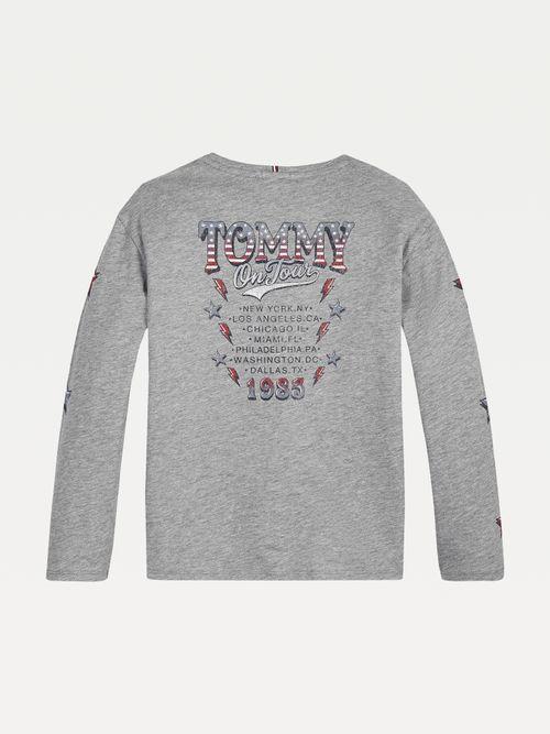 T-shirt-m-l-para-nina