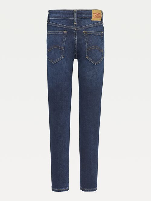 Pantalon-jeans-para-nino
