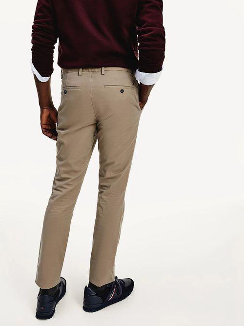 Pantalon-chino-Bleecker-TH-Flex