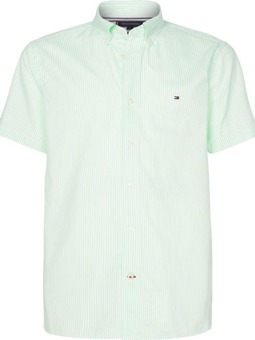 Camisa-para-hombres